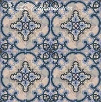 encaustic tile makes a comeback bob vila