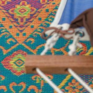 choosing the best outdoor rug bob vila