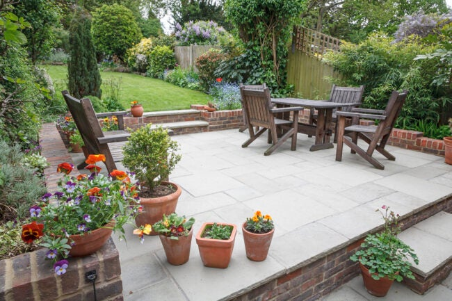 patio materials 101 all you need to know bob vila