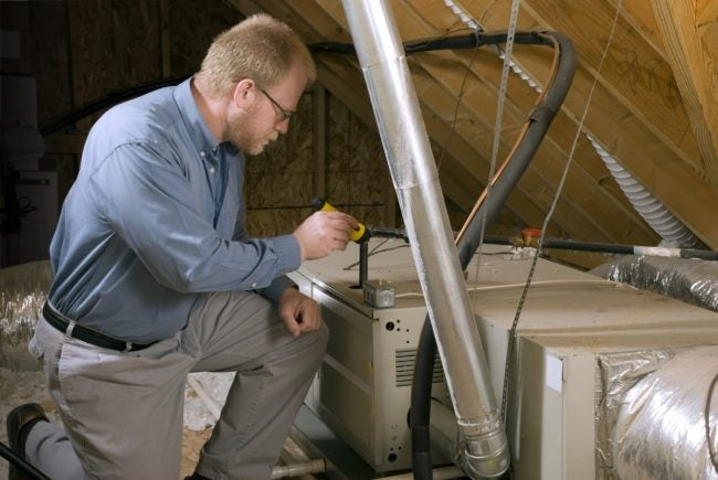 9 furnace troubleshooting tips from the