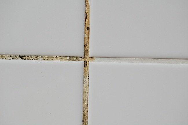 regrouting tile top tips bob vila