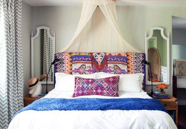 diy canopy bed 5 you can make bob vila