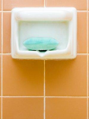 how to remove soap scum bob vila