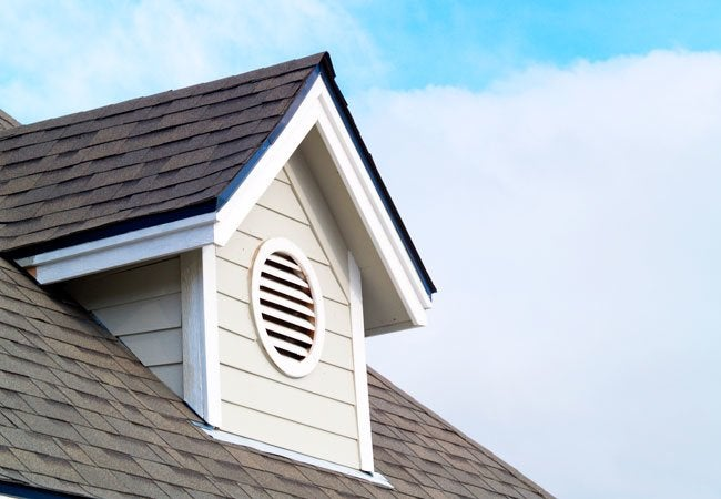 attic ventilation all you need to