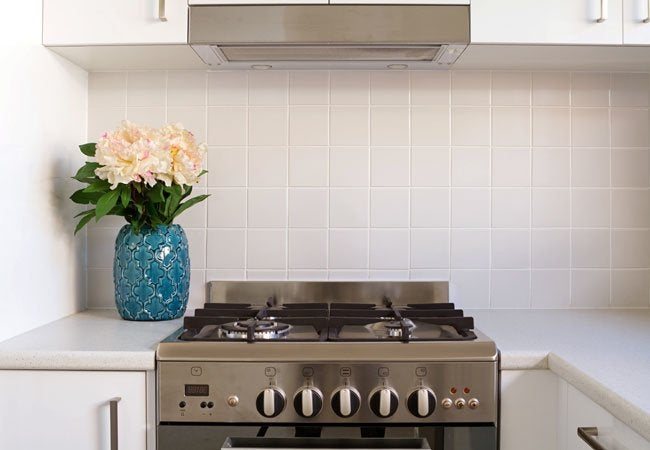 grout paint all you need to know about