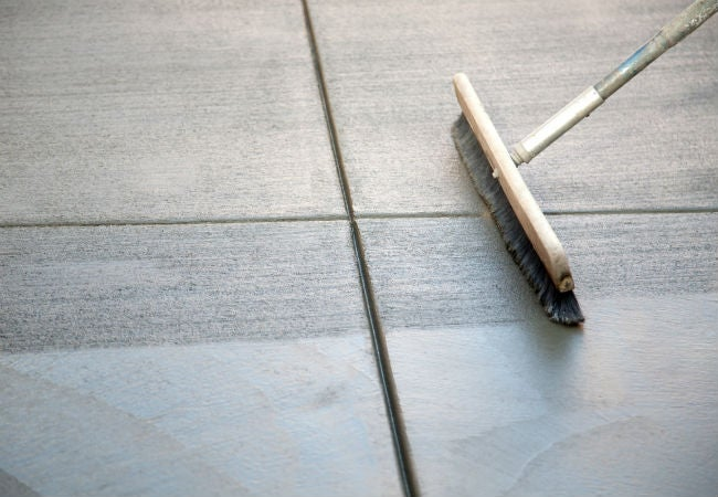 5 smart ways to use a slab of concrete