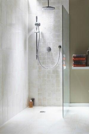 https www bobvila com articles doorless showers