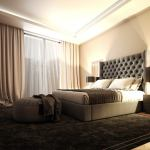 The Best Blackout Curtains According To Reviewers Bob Vila