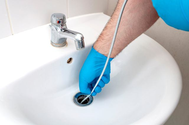 The Best Drain Snake Options of 25 - Recommended by Bob Vila