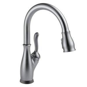 https www bobvila com articles best kitchen faucet