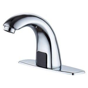 https www bobvila com articles best bathroom faucet
