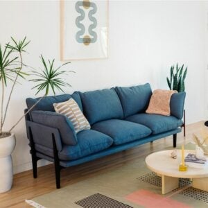 the best couches you can buy online in