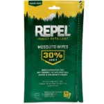 the best mosquito repellents for pest