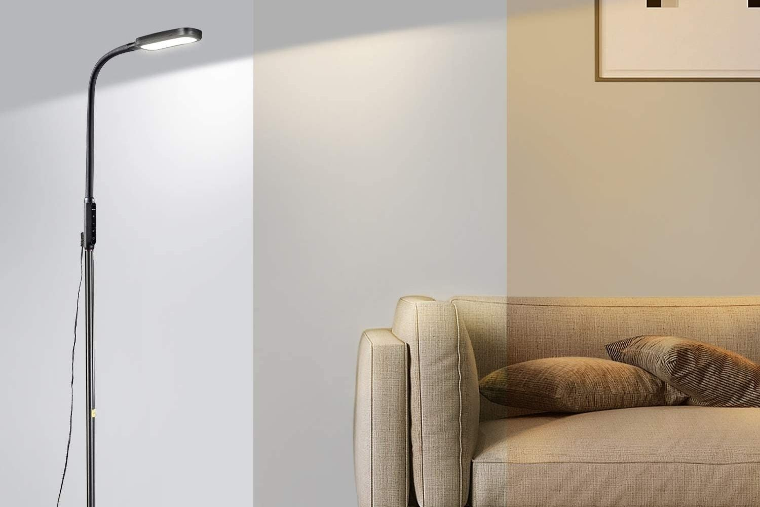 the best reading light options in 2021