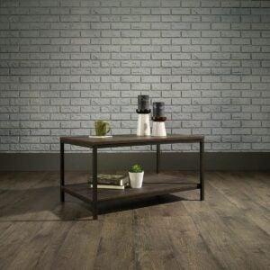 black friday furniture deals 2020