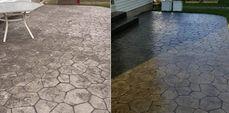 the best paver sealer options for