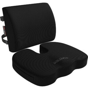 the best seat cushion options for