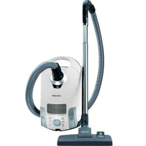 the best vacuums for tile floors in the