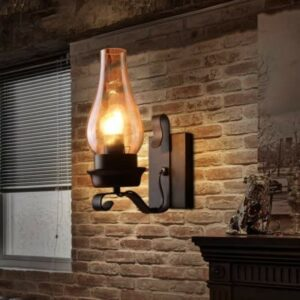 the best wall sconces for lighting the