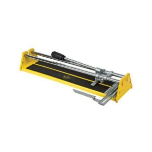 the best tile cutter tools for your