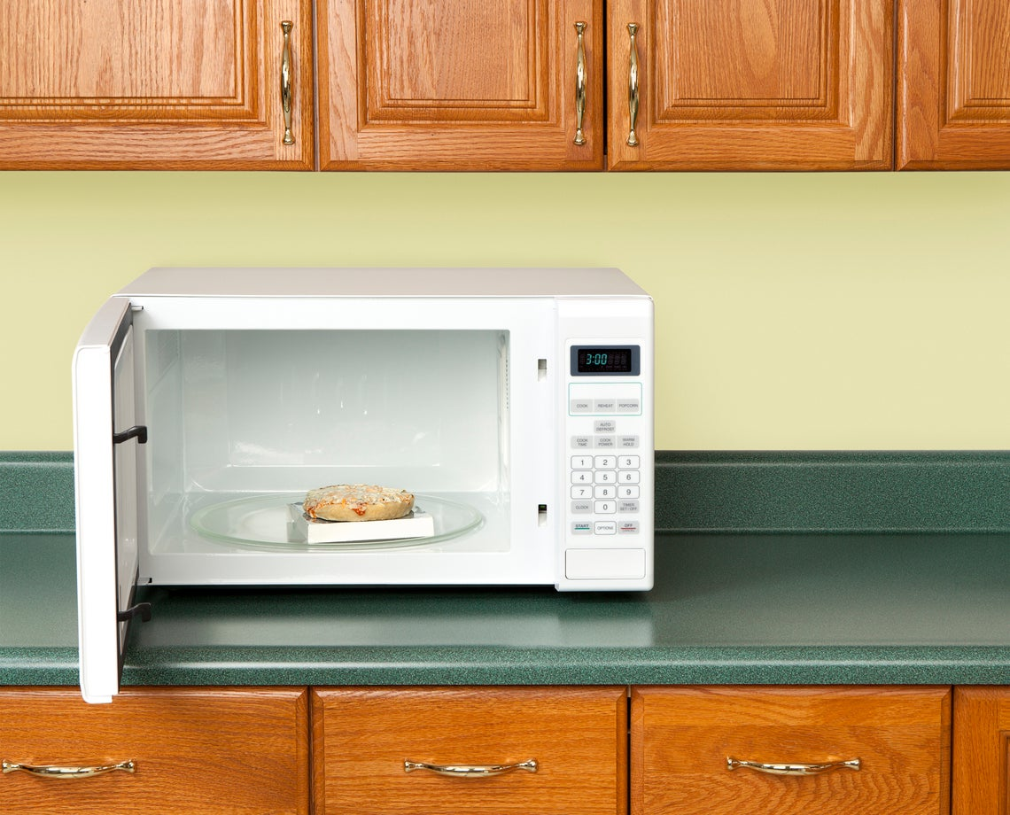 the best countertop microwaves for the kitchen bob vila