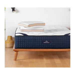 the best mattress for stomach sleepers