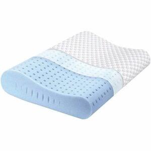 the best contour pilllow for comfort