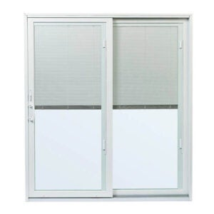 the best patio doors for easy access to