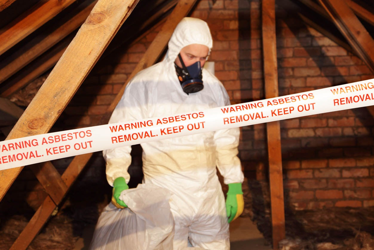 https www bobvila com articles asbestos removal cost
