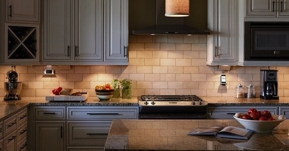 the best under cabinet lighting for