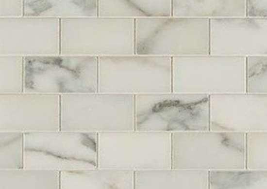 subway tiles the new classics bob vila