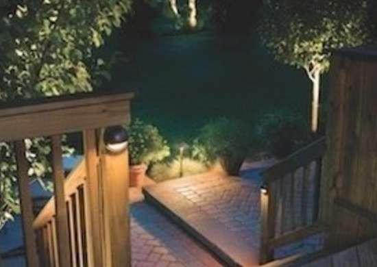 outdoor lighting ideas 12 ways to