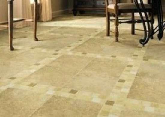 kitchen flooring ideas 8 popular