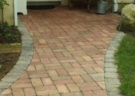 best pavers for your outdoor project