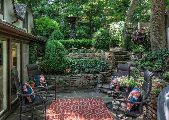 backyard privacy ideas 11 ways to add