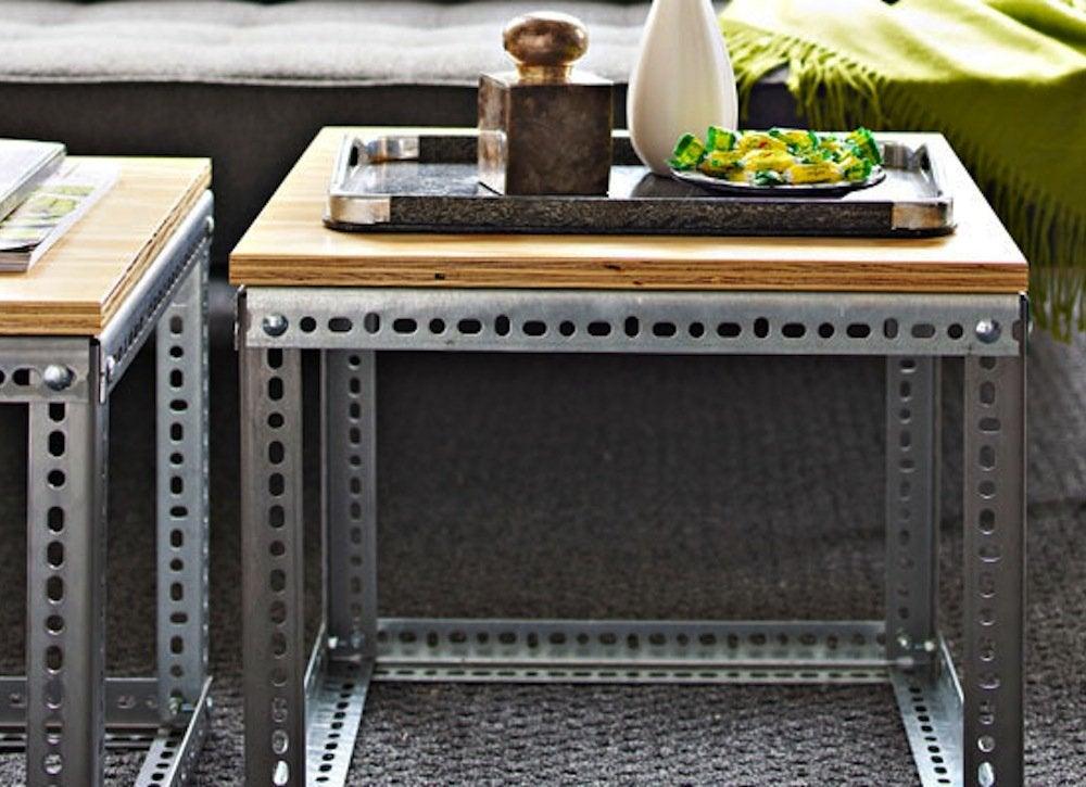 diy furniture projects 20 ideas bob vila