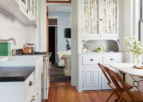 Cool Kitchens 18 Designs We Love Bob Vila