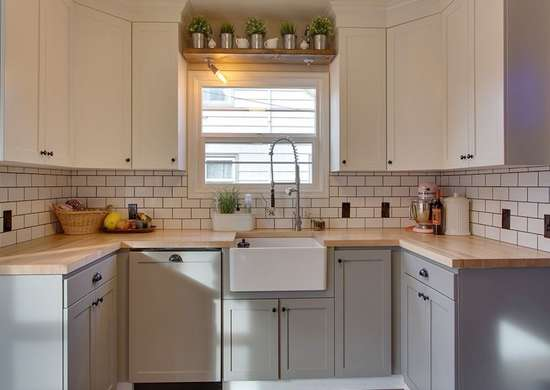 subway tile 16 new reasons to love