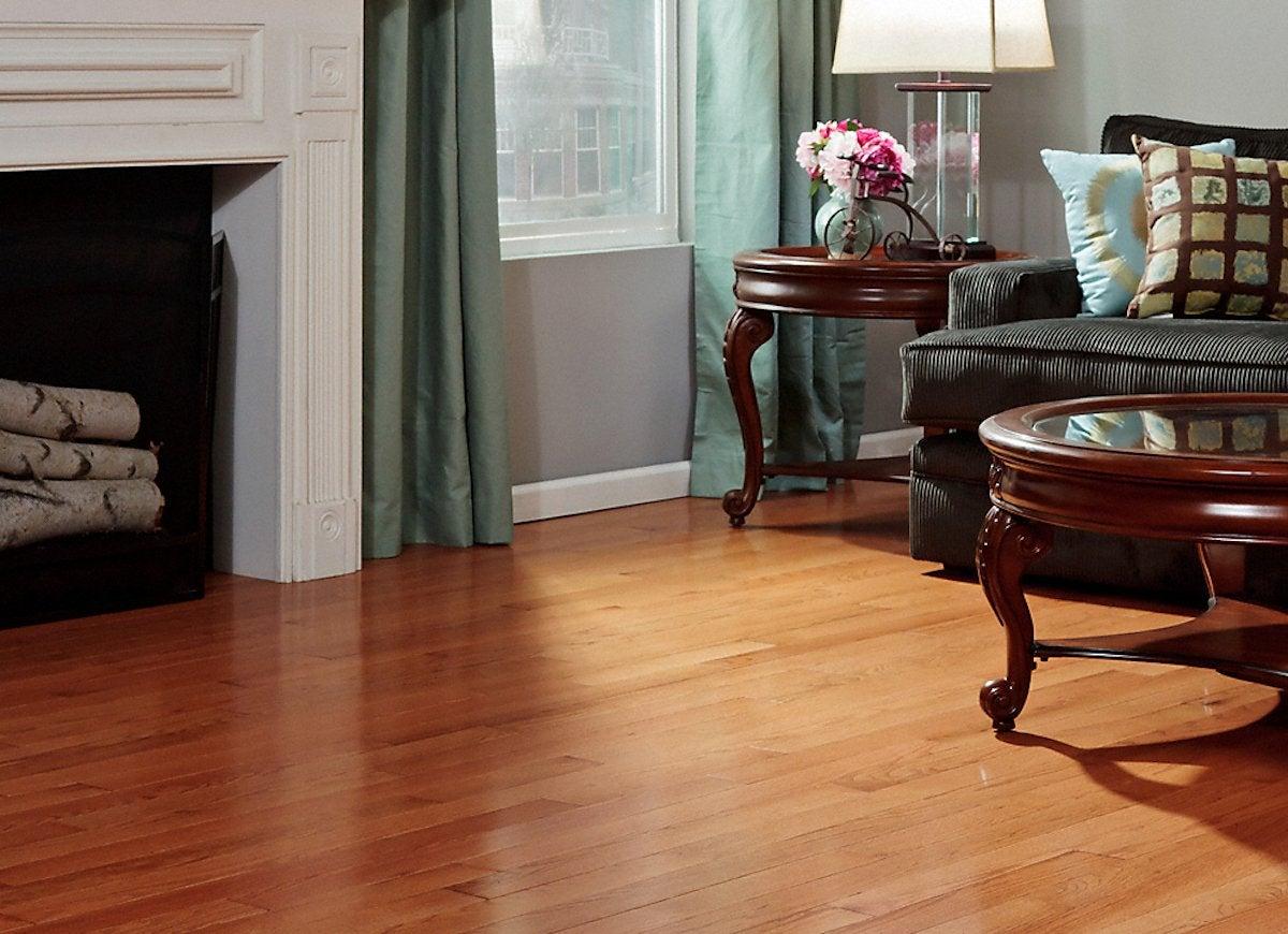 cheap hardwood flooring 19 affordable