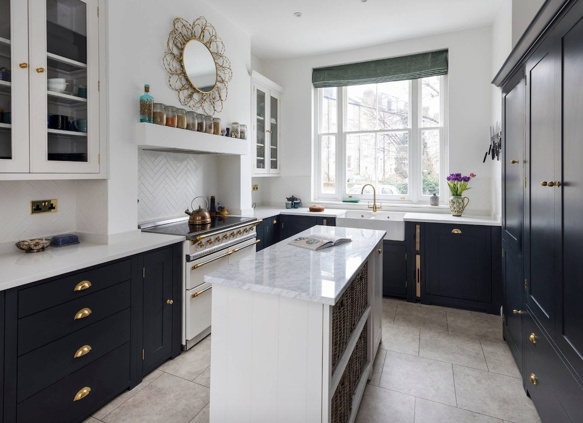 small kitchen island ideas that inspire