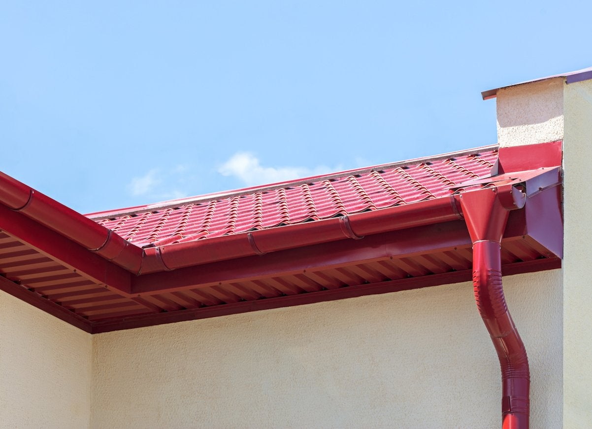 exterior paint colors do s and don ts