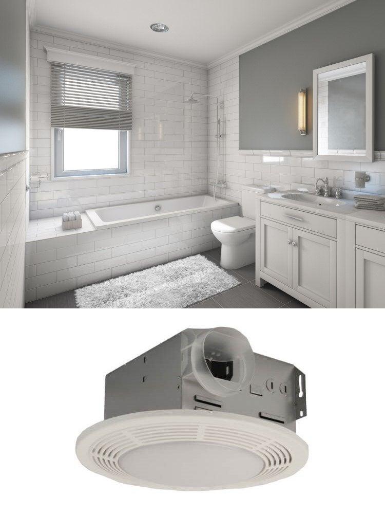 5 benefits of a bathroom fan bob vila