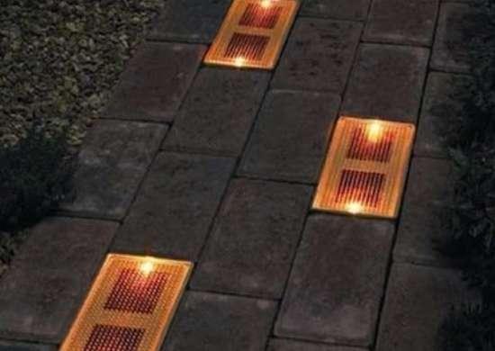 backyard lighting 14 bright ideas