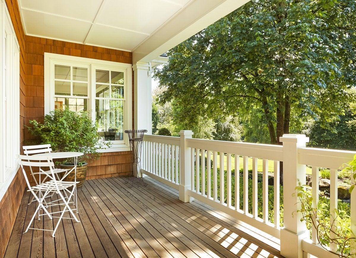 10 porch colors to inspire bob vila