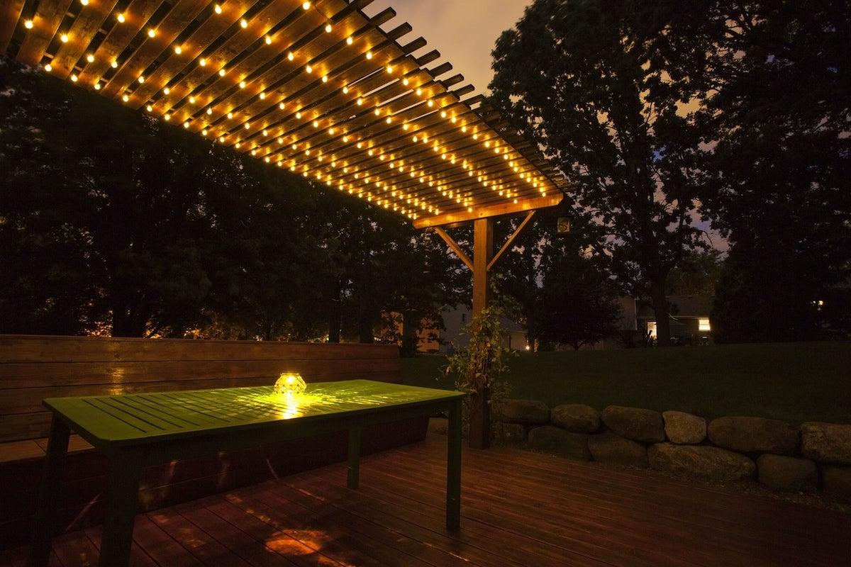 https www bobvila com slideshow 11 deck lighting ideas for illuminating your outdoor space 579720