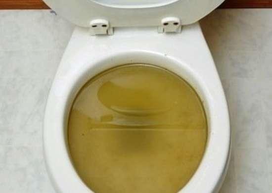 how to unclog a drain bob vila