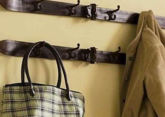 diy coat rack 10 project designs