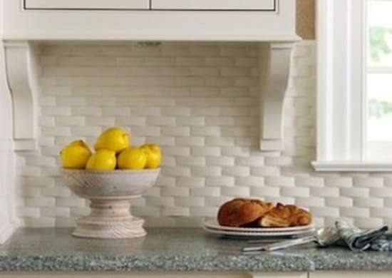 diy backsplash 11 outstanding tile
