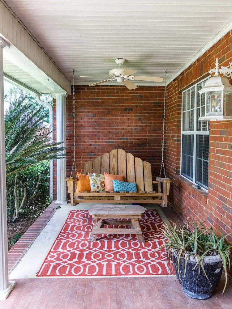 front porch decorating ideas 9 design