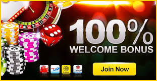 promotion-100welcomebonus-Empire777